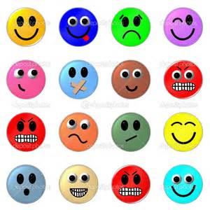 La comunicación no verbal en el proceso de venta. No se escucha, simplemente se percibe. Y ayuda a vender.