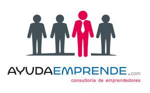 AyudaEmprende.com